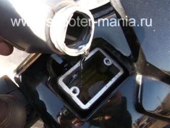 прокачка-тормозов-скутера15