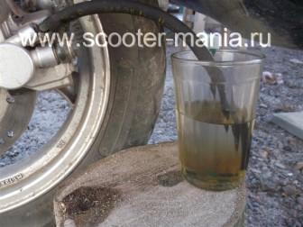 прокачка-тормозов-скутера25