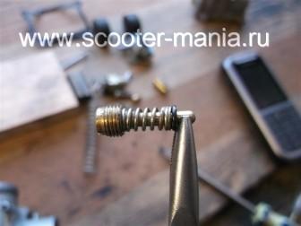 Карбюратор-скутера-2t-ремонт-регулировка-настройка-устройство-.-71