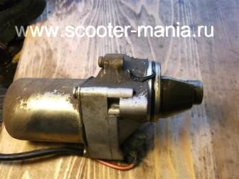 Полная-разборка-двигателя-скутера-2Т-j2