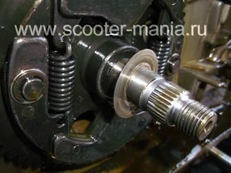 Полная-разборка-двигателя-скутера-2Т101