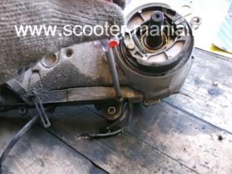 Полная-разборка-двигателя-скутера-2Т147