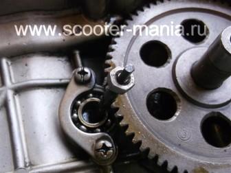 Полная-разборка-двигателя-скутера-2Т161