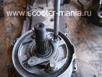 Полная-разборка-двигателя-скутера-2Т179