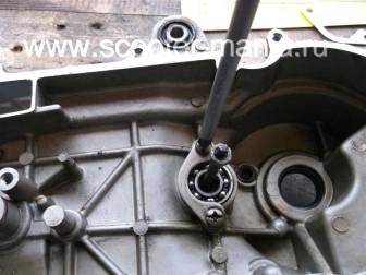 Полная-разборка-двигателя-скутера-2Т197