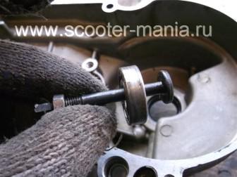 Полная-разборка-двигателя-скутера-2Т201