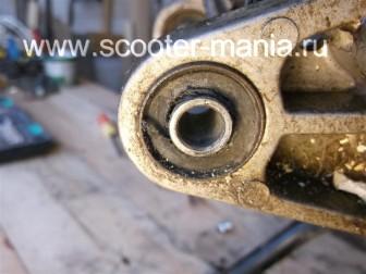 Полная-разборка-двигателя-скутера-2Т23