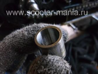 Полная-разборка-двигателя-скутера-2Т94