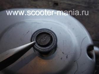 ремонт-кикстартера-на-двухтактном-скутере81