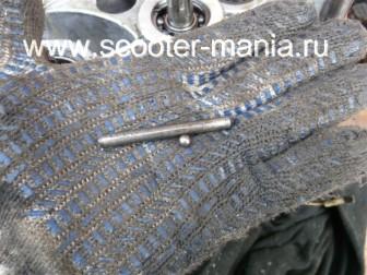 разборка-двигателя-мотороллера-муравей81
