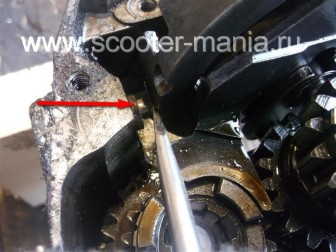 Разборка-и-диагностика-деталей-двигателя-мотоцикла-Восход-3м113