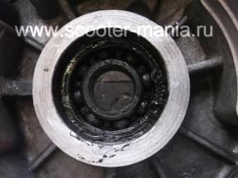 Разборка-и-диагностика-деталей-двигателя-мотоцикла-Восход-3м179