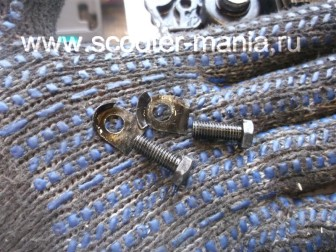 Разборка-и-диагностика-деталей-двигателя-мотоцикла-Восход-3м93