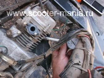 как-проверить-компрессию-на-двигателе-скутера11