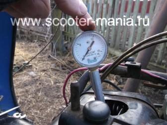как-проверить-компрессию-на-двигателе-скутера3