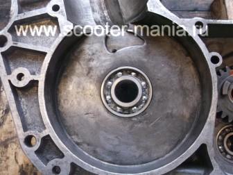 ремонт-двигателя-мотоцикла-восход-3м110