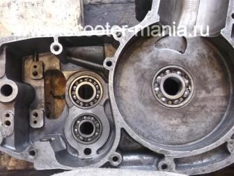 ремонт-двигателя-мотоцикла-восход-3м121