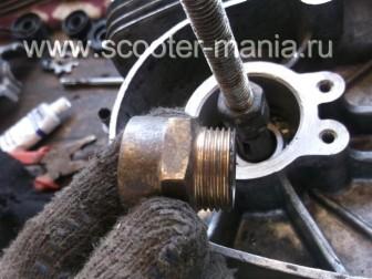 ремонт-двигателя-мотоцикла-восход-3м143