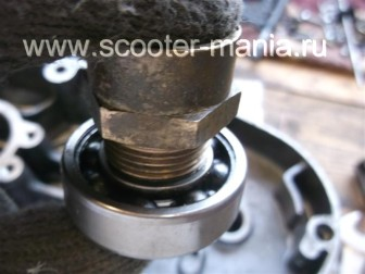 ремонт-двигателя-мотоцикла-восход-3м145