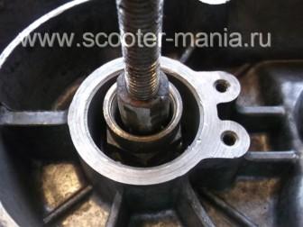 ремонт-двигателя-мотоцикла-восход-3м147