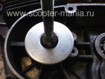 ремонт-двигателя-мотоцикла-восход-3м148