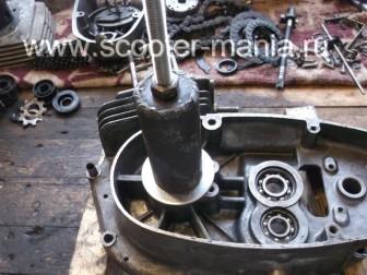 ремонт-двигателя-мотоцикла-восход-3м149