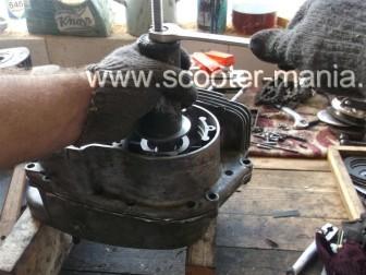 ремонт-двигателя-мотоцикла-восход-3м3312