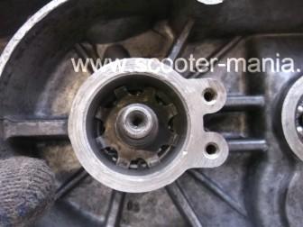 ремонт-двигателя-мотоцикла-восход-3м3325
