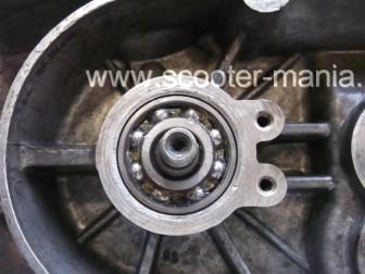 ремонт-двигателя-мотоцикла-восход-3м3363