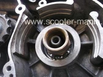 ремонт-двигателя-мотоцикла-восход-3м339