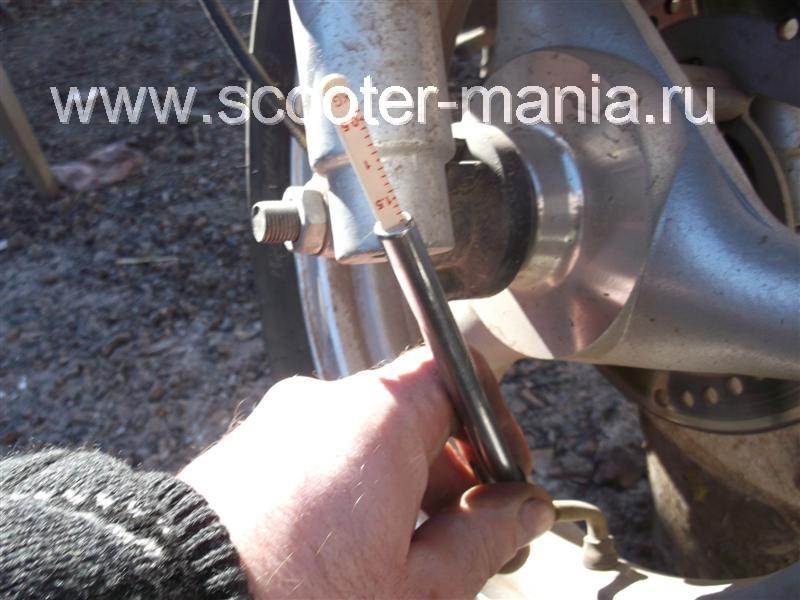 инструкция по обслуживанию двигателя 157qmj на русском языкеpdf