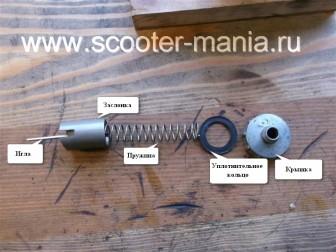 Карбюратор-скутера-2t-ремонт-регулировка-настройка-устройство-.-2322