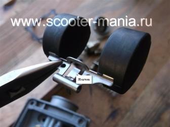 Карбюратор-скутера-2t-ремонт-регулировка-настройка-устройство-.-418