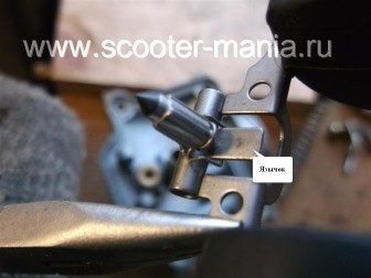Карбюратор-скутера-2t-ремонт-регулировка-настройка-устройство-.-469