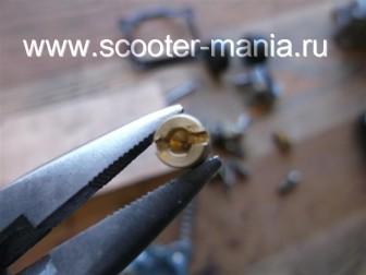 Карбюратор-скутера-2t-ремонт-регулировка-настройка-устройство-.-57
