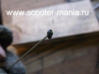 Карбюратор-скутера-2t-ремонт-регулировка-настройка-устройство-.-78