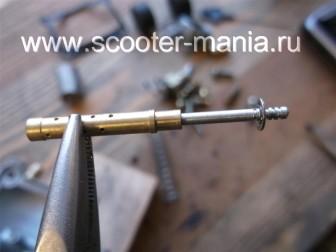 Карбюратор-скутера-2t-ремонт-регулировка-настройка-устройство-.-84