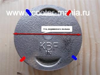 установка-колец-на-скутер-4т2