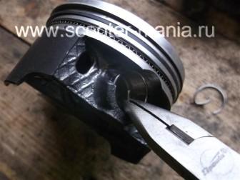 замена-установка-поршневой-на-скутере-4Т-объемом-200-СС37