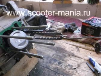 замена-установка-поршневой-на-скутере-4Т-объемом-200-СС64