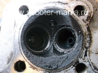 Как-притереть-клапана-на-скутере-85