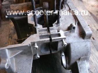 Полная-разборка-двигателя-скутера-2Т167