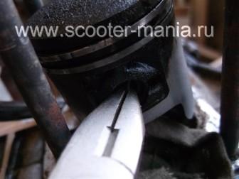 Полная-разборка-двигателя-скутера-2Т59