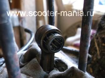 Полная-разборка-двигателя-скутера-2Т63