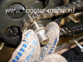 Полная-разборка-двигателя-скутера-2Т93