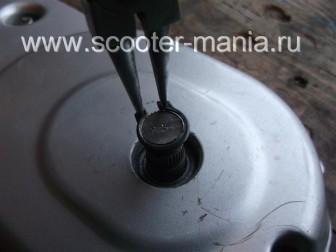 ремонт-кикстартера-на-двухтактном-скутере82