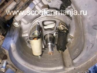 сборка-двигателя-1E41QMB-скутера-2Т1