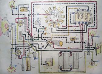 Электросхема-мотороллера-муравей