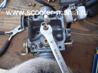 как-правильно-почистить-карбюратор-вашего-скутера35