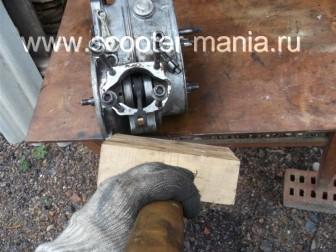 разборка-двигателя-мотороллера-муравей106